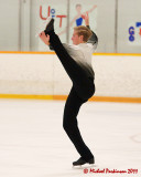 Queen's Figure Skating Invitational 03434 copy.jpg