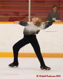 Queen's Figure Skating Invitational 03447 copy.jpg