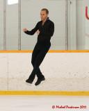 Queen's Figure Skating Invitational 03475 copy.jpg
