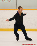 Queen's Figure Skating Invitational 03492 copy.jpg