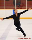 Queen's Figure Skating Invitational 03501 copy.jpg