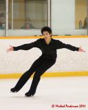Queen's Figure Skating Invitational 03524 copy.jpg