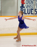 Queen's Figure Skating Invitational 03580 copy.jpg