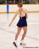 Queen's Figure Skating Invitational 03593 copy.jpg