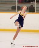 Queen's Figure Skating Invitational 03594 copy.jpg