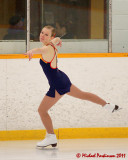 Queen's Figure Skating Invitational 03596 copy.jpg