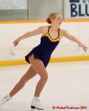 Queen's Figure Skating Invitational 03601 copy.jpg