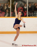 Queen's Figure Skating Invitational 03604 copy.jpg