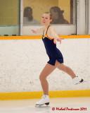 Queen's Figure Skating Invitational 03608 copy.jpg
