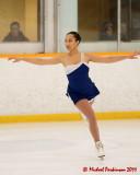 Queen's Figure Skating Invitational 03613 copy.jpg
