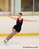 Queen's Figure Skating Invitational 03618 copy.jpg