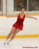 Queen's Figure Skating Invitational 03628 copy.jpg