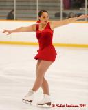 Queen's Figure Skating Invitational 03630 copy.jpg