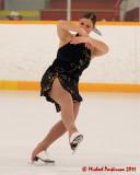 Queen's Figure Skating Invitational 03635 copy.jpg