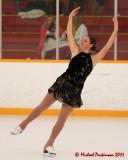 Queen's Figure Skating Invitational 03641 copy.jpg