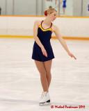 Queen's Figure Skating Invitational 03642 copy.jpg