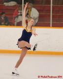 Queen's Figure Skating Invitational 03645 copy.jpg
