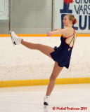 Queen's Figure Skating Invitational 03648 copy.jpg