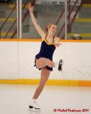 Queen's Figure Skating Invitational 03655 copy.jpg