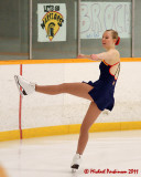 Queen's Figure Skating Invitational 03659 copy.jpg