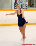 Queen's Figure Skating Invitational 03661 copy.jpg