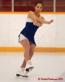 Queen's Figure Skating Invitational 03672 copy.jpg