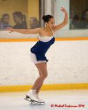Queen's Figure Skating Invitational 03678 copy.jpg