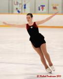 Queen's Figure Skating Invitational 03683 copy.jpg