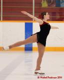 Queen's Figure Skating Invitational 03687 copy.jpg