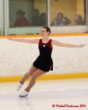 Queen's Figure Skating Invitational 03693 copy.jpg