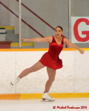 Queen's Figure Skating Invitational 03698 copy.jpg