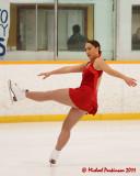 Queen's Figure Skating Invitational 03703 copy.jpg