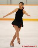 Queen's Figure Skating Invitational 03714 copy.jpg