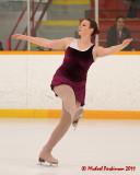 Queen's Figure Skating Invitational 03723 copy.jpg