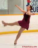 Queen's Figure Skating Invitational 03724 copy.jpg
