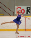Queen's Figure Skating Invitational 03745 copy.jpg