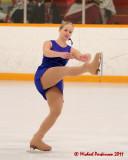 Queen's Figure Skating Invitational 03746 copy.jpg