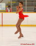 Queen's Figure Skating Invitational 03752 copy.jpg