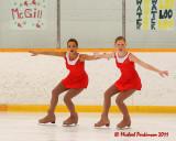 Queen's Figure Skating Invitational 03762 copy.jpg