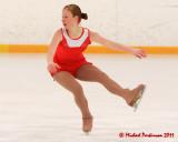 Queen's Figure Skating Invitational 03769 copy.jpg