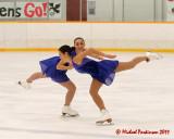 Queen's Figure Skating Invitational 03797 copy.jpg