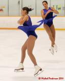 Queen's Figure Skating Invitational 03805 copy.jpg