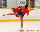 Queen's Figure Skating Invitational 03856 copy.jpg
