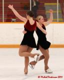Queen's Figure Skating Invitational 03872 copy.jpg