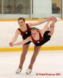 Queen's Figure Skating Invitational 03875 copy.jpg