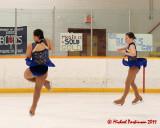 Queen's Figure Skating Invitational 03894 copy.jpg