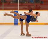 Queen's Figure Skating Invitational 03911 copy.jpg