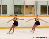 Queen's Figure Skating Invitational 03914 copy.jpg