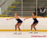 Queen's Figure Skating Invitational 03916 copy.jpg