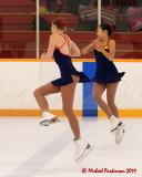 Queen's Figure Skating Invitational 03918 copy.jpg